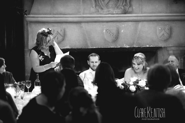 Essex_Wedding_Photographer_Clare_Kentish_Photography_Rayleigh_Leez_Priory_Chelmsford_Disney_24