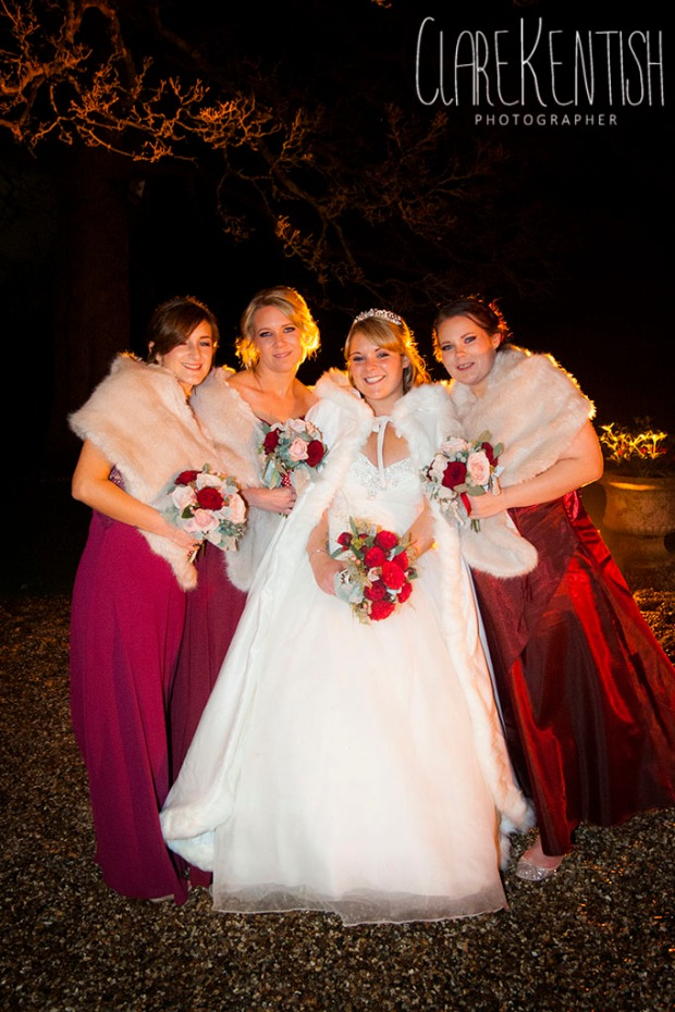 Essex_Wedding_Photographer_Clare_Kentish_Photography_Rayleigh_Leez_Priory_Chelmsford_Disney_25