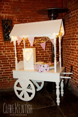 Essex_Wedding_Photographer_Clare_Kentish_Photography_Rayleigh_Leez_Priory_Chelmsford_Disney_26
