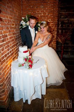 Essex_Wedding_Photographer_Clare_Kentish_Photography_Rayleigh_Leez_Priory_Chelmsford_Disney_27