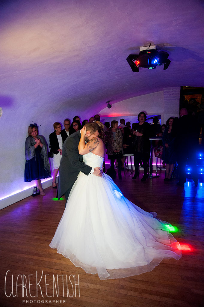 Essex_Wedding_Photographer_Clare_Kentish_Photography_Rayleigh_Leez_Priory_Chelmsford_Disney_28