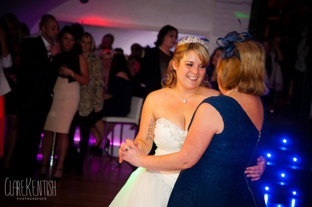 Essex_Wedding_Photographer_Clare_Kentish_Photography_Rayleigh_Leez_Priory_Chelmsford_Disney_30