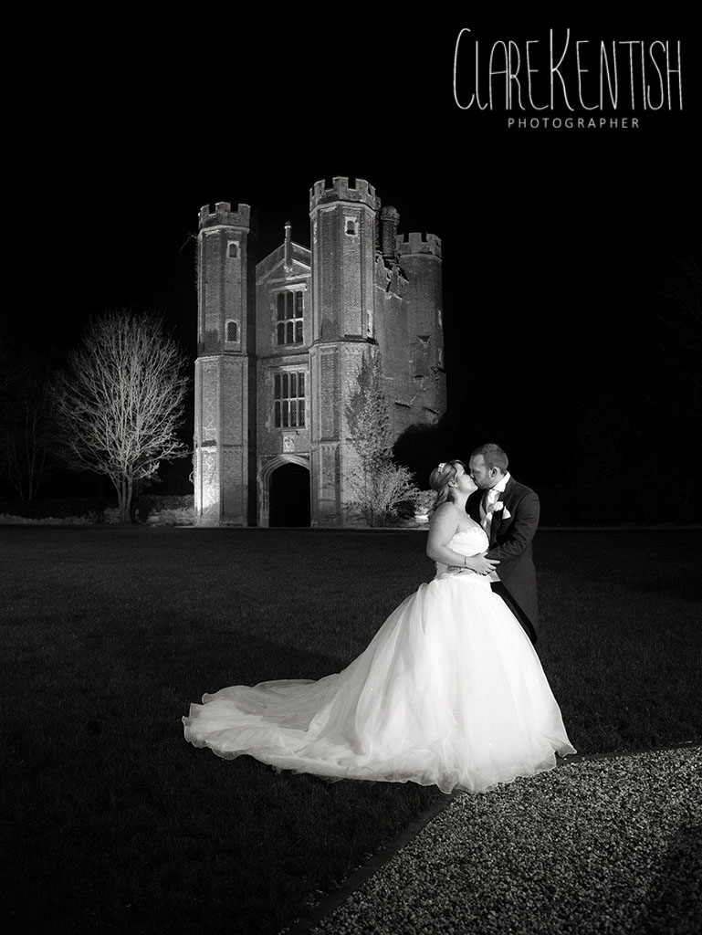 Essex_Wedding_Photographer_Clare_Kentish_Photography_Rayleigh_Leez_Priory_Chelmsford_Disney_31