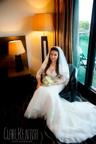 Clare_Kentish_Photographer_Rayleigh_Essex_Wedding_Photography_Kingston_01