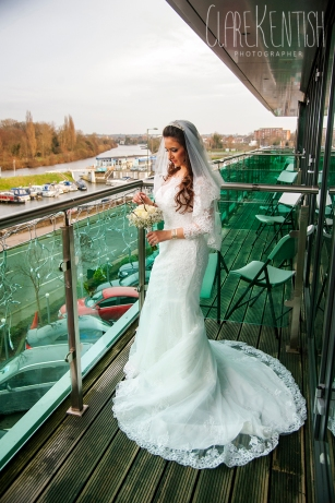 Clare_Kentish_Photographer_Rayleigh_Essex_Wedding_Photography_Kingston_02