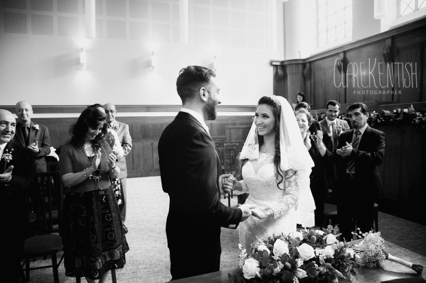 Clare_Kentish_Photographer_Rayleigh_Essex_Wedding_Photography_Kingston_05