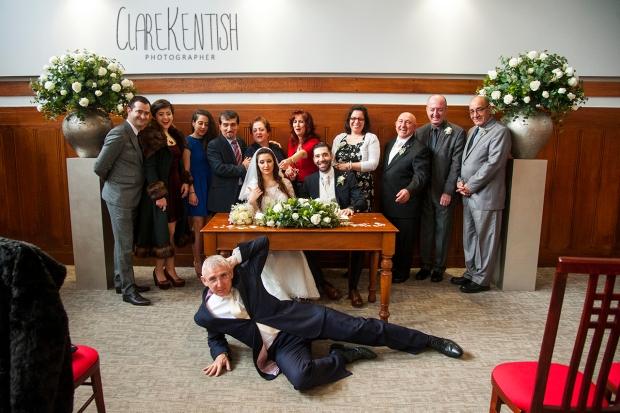 Clare_Kentish_Photographer_Rayleigh_Essex_Wedding_Photography_Kingston_07