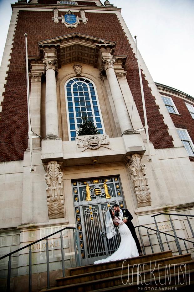 Clare_Kentish_Photographer_Rayleigh_Essex_Wedding_Photography_Kingston_09