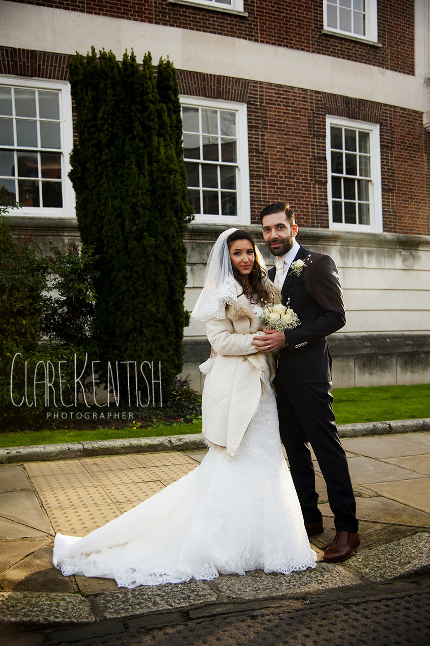 Clare_Kentish_Photographer_Rayleigh_Essex_Wedding_Photography_Kingston_10