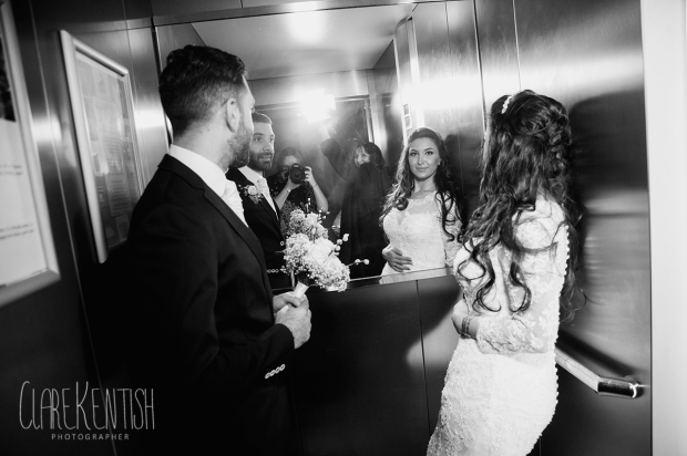 Clare_Kentish_Photographer_Rayleigh_Essex_Wedding_Photography_Kingston_11