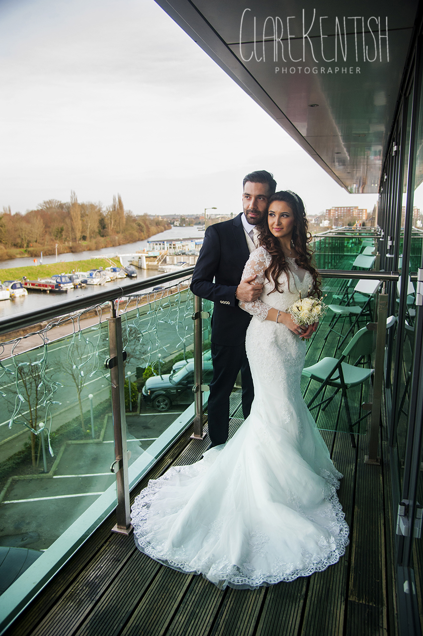 Clare_Kentish_Photographer_Rayleigh_Essex_Wedding_Photography_Kingston_12