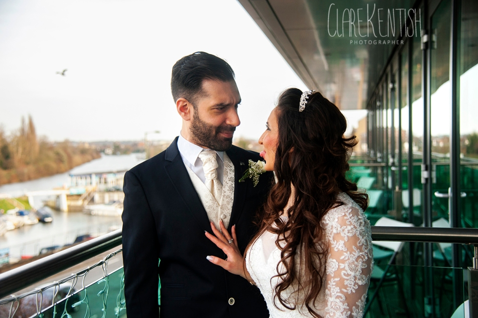 Clare_Kentish_Photographer_Rayleigh_Essex_Wedding_Photography_Kingston_14