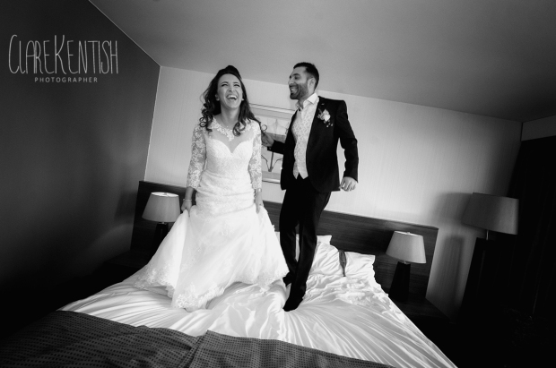 Clare_Kentish_Photographer_Rayleigh_Essex_Wedding_Photography_Kingston_17