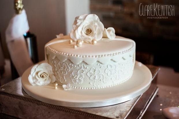 Clare_Kentish_Photographer_Rayleigh_Essex_Wedding_Photography_Kingston_19