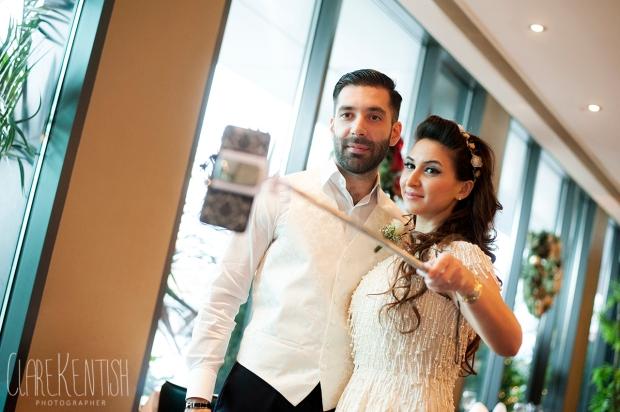 Clare_Kentish_Photographer_Rayleigh_Essex_Wedding_Photography_Kingston_22