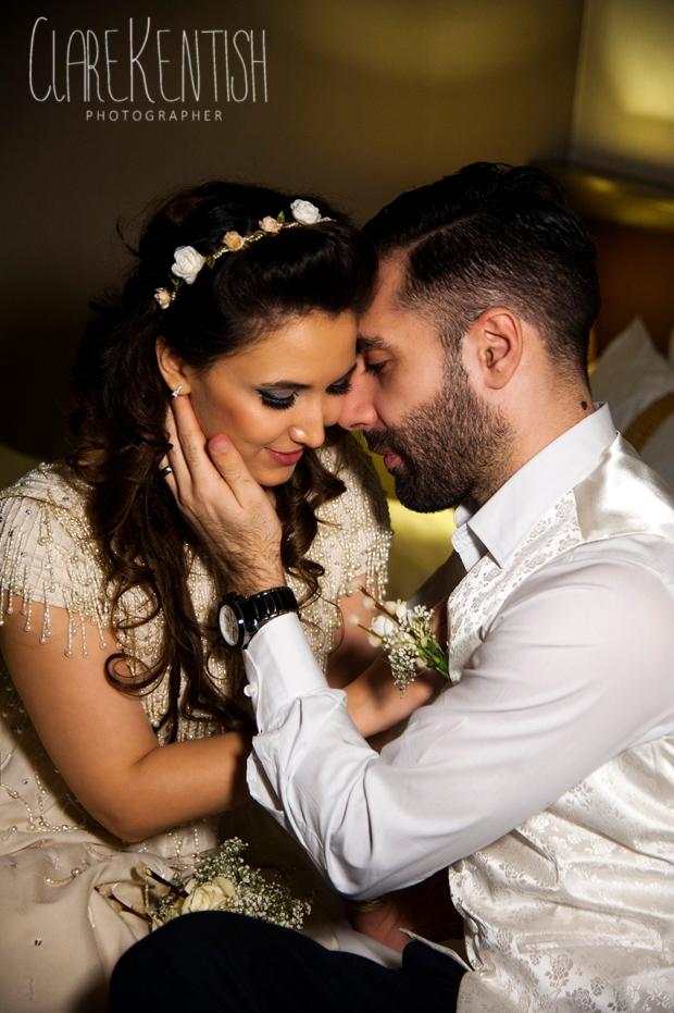 Clare_Kentish_Photographer_Rayleigh_Essex_Wedding_Photography_Kingston_25