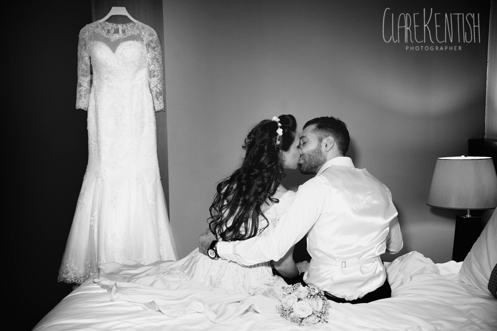 Clare_Kentish_Photographer_Rayleigh_Essex_Wedding_Photography_Kingston_28