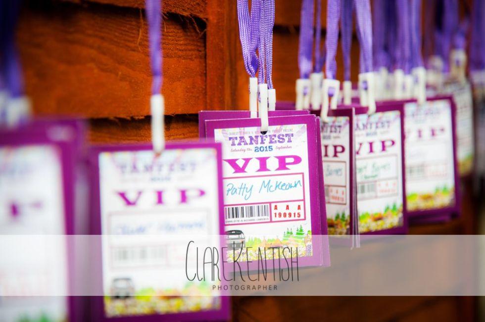 essex_wedding_photography_boreham_chelmsford_rayleigh_photographer-01
