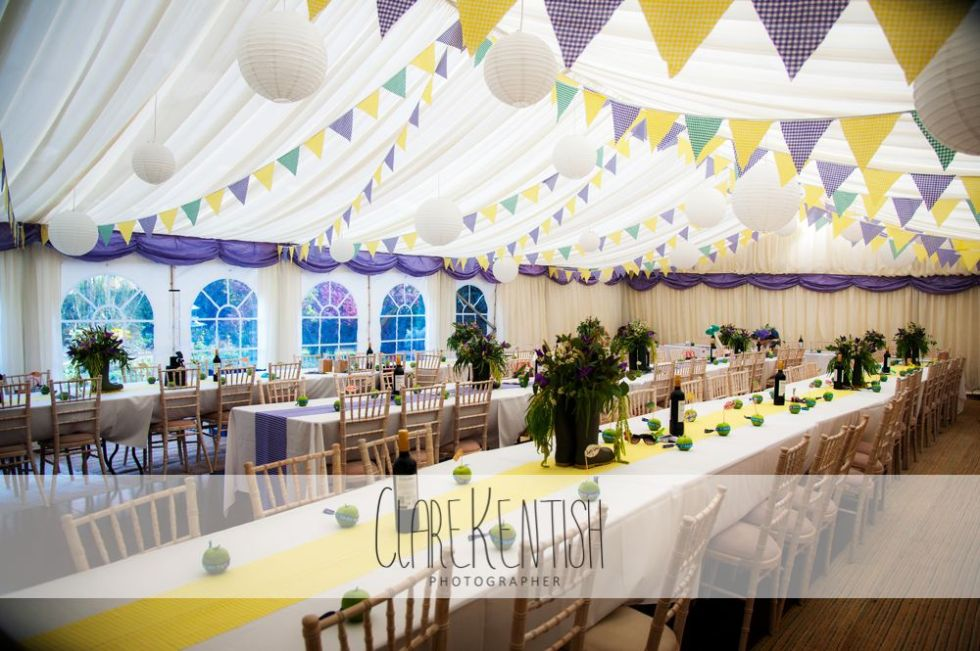essex_wedding_photography_boreham_chelmsford_rayleigh_photographer-02