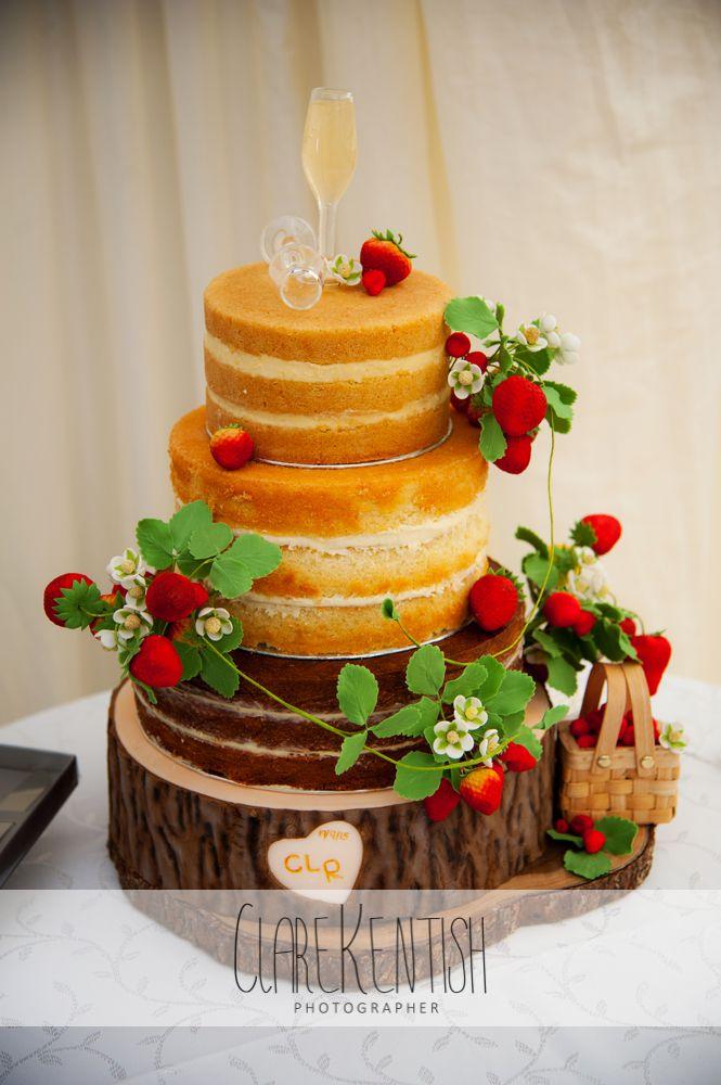 essex_wedding_photography_boreham_chelmsford_rayleigh_photographer-07