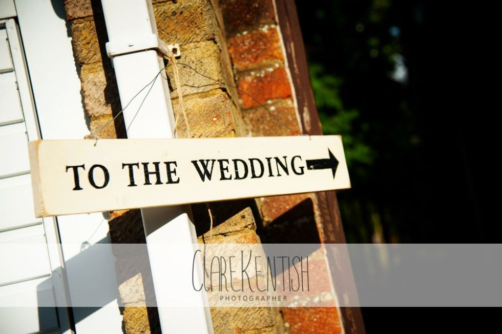 essex_wedding_photography_boreham_chelmsford_rayleigh_photographer-09