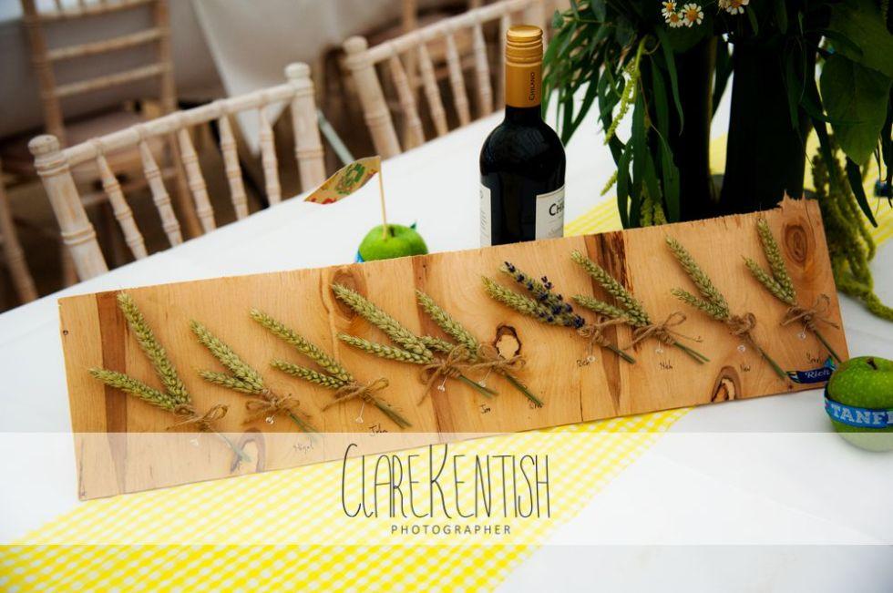 essex_wedding_photography_boreham_chelmsford_rayleigh_photographer-11
