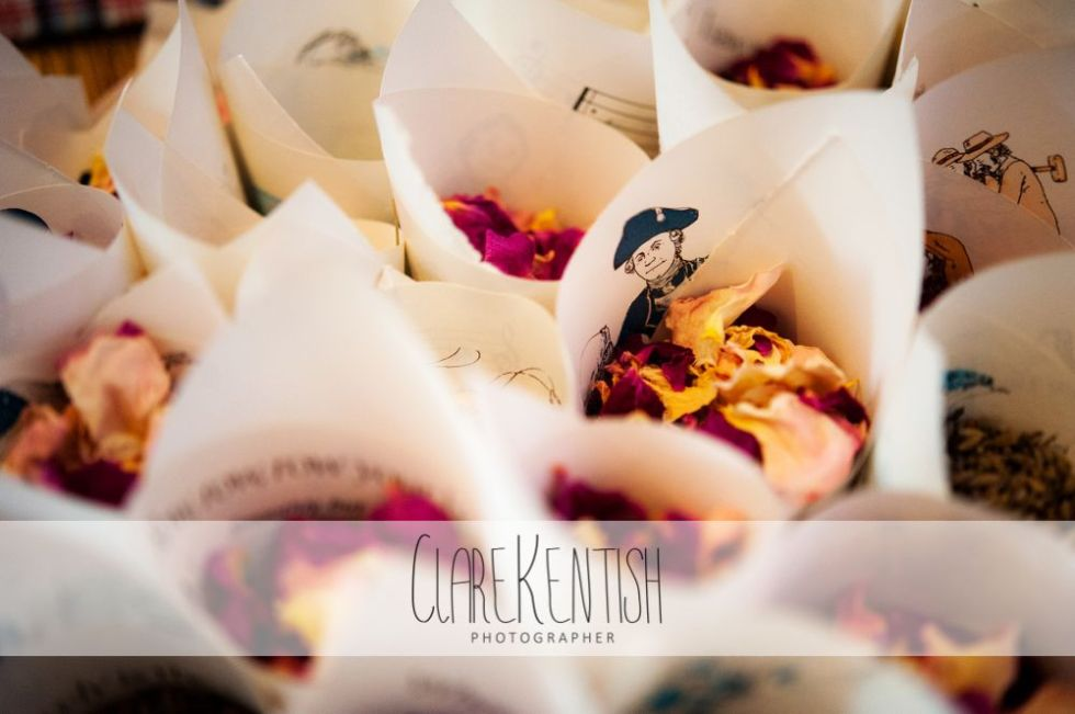 essex_wedding_photography_boreham_chelmsford_rayleigh_photographer-13