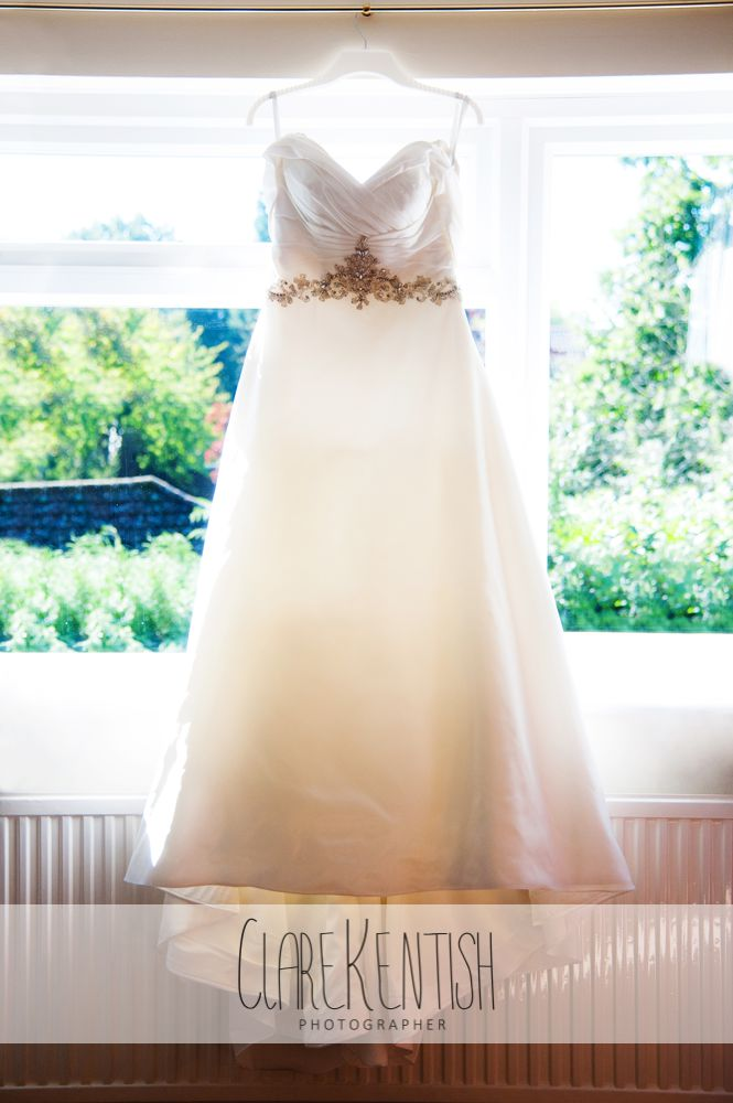 essex_wedding_photography_boreham_chelmsford_rayleigh_photographer-18