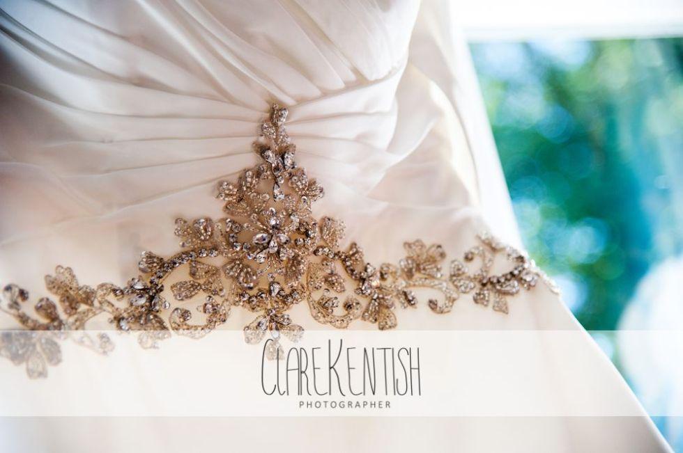 essex_wedding_photography_boreham_chelmsford_rayleigh_photographer-19