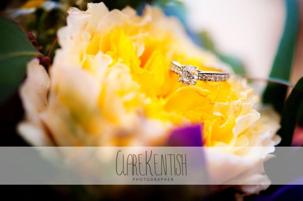 essex_wedding_photography_boreham_chelmsford_rayleigh_photographer-21