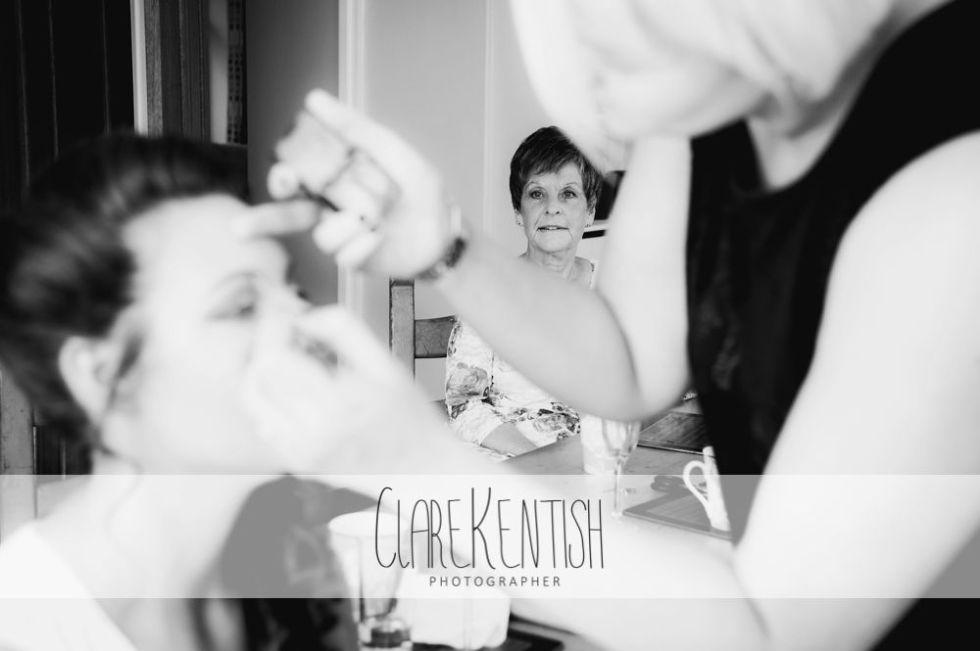 essex_wedding_photography_boreham_chelmsford_rayleigh_photographer-22