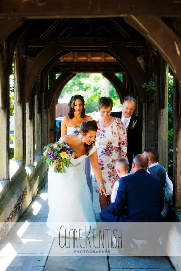 essex_wedding_photography_boreham_chelmsford_rayleigh_photographer-24