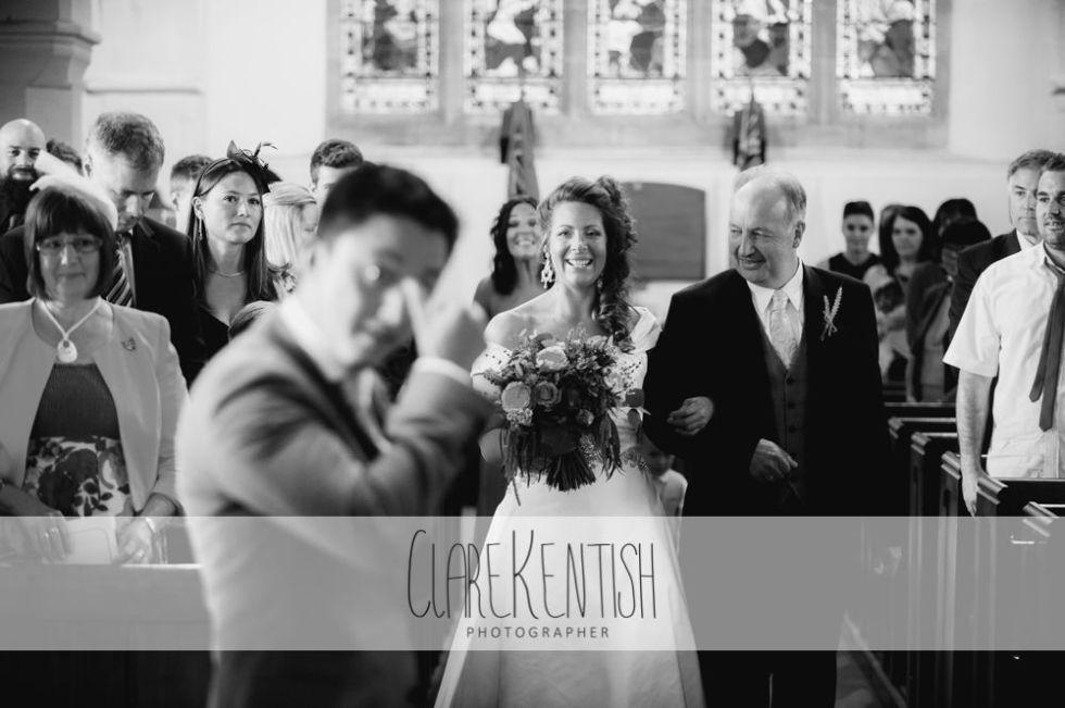 essex_wedding_photography_boreham_chelmsford_rayleigh_photographer-25