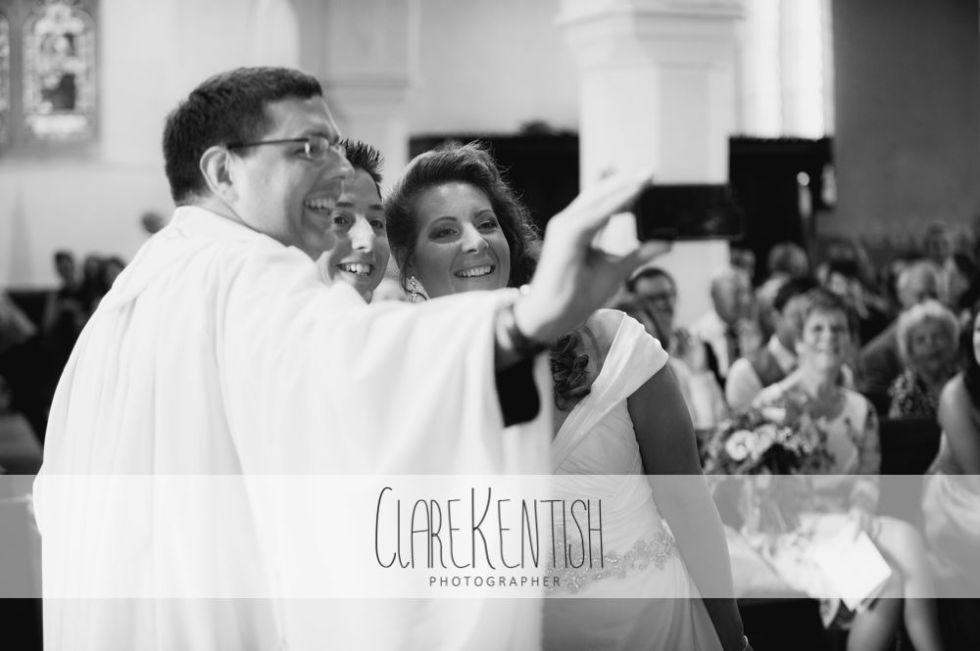 essex_wedding_photography_boreham_chelmsford_rayleigh_photographer-26