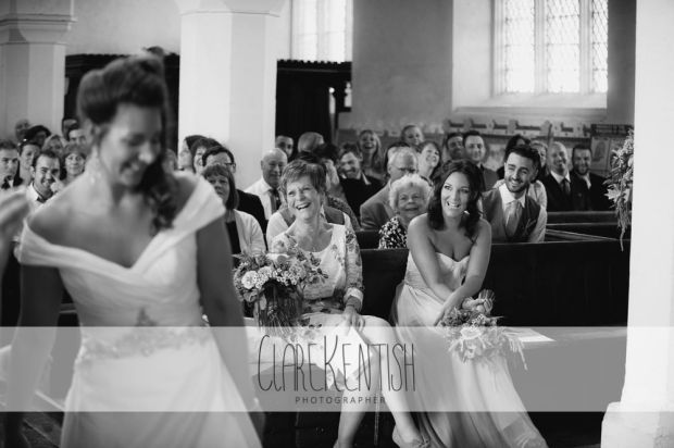 essex_wedding_photography_boreham_chelmsford_rayleigh_photographer-27