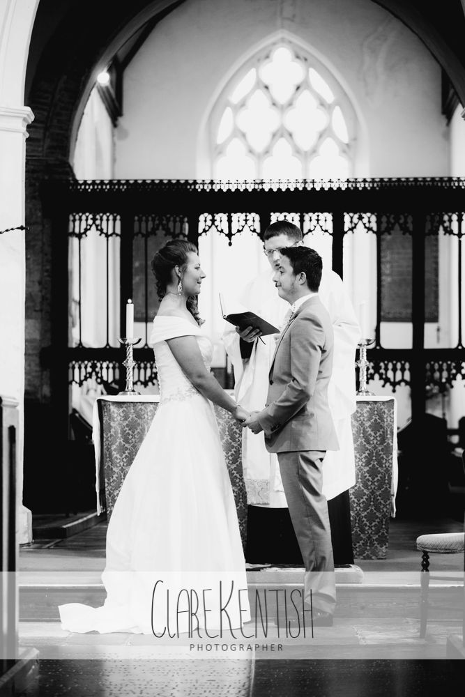 essex_wedding_photography_boreham_chelmsford_rayleigh_photographer-28