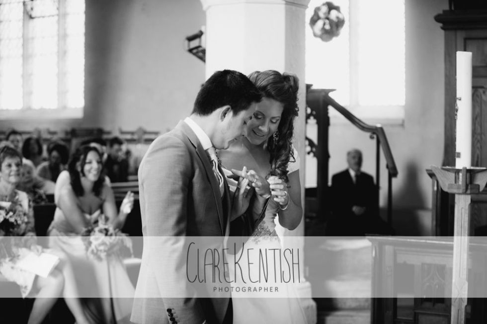 essex_wedding_photography_boreham_chelmsford_rayleigh_photographer-29