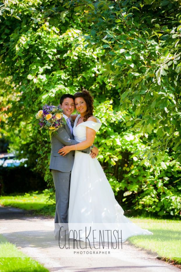 essex_wedding_photography_boreham_chelmsford_rayleigh_photographer-30
