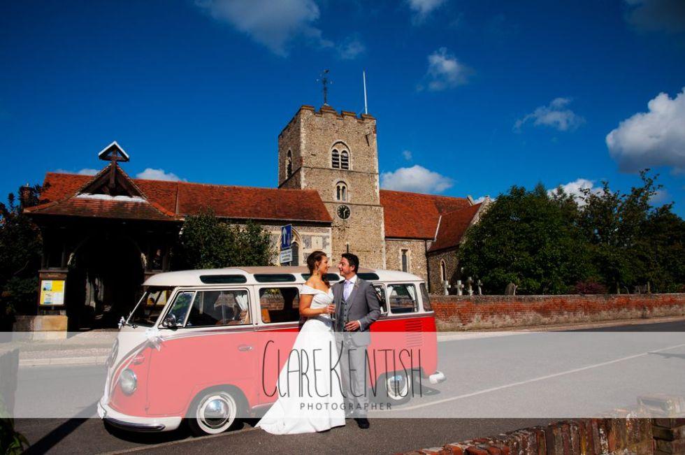 essex_wedding_photography_boreham_chelmsford_rayleigh_photographer-31