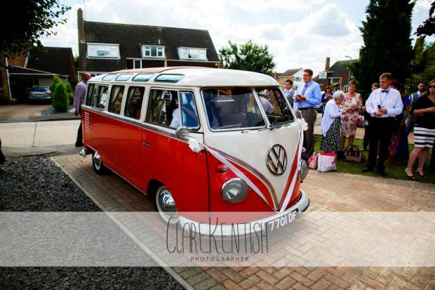 essex_wedding_photography_boreham_chelmsford_rayleigh_photographer-32