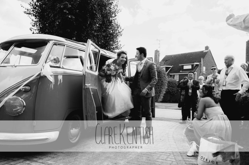 essex_wedding_photography_boreham_chelmsford_rayleigh_photographer-33