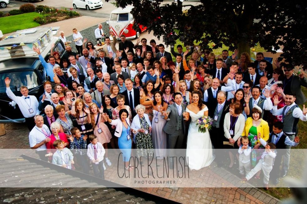 essex_wedding_photography_boreham_chelmsford_rayleigh_photographer-34