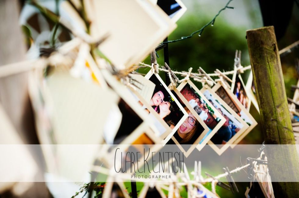 essex_wedding_photography_boreham_chelmsford_rayleigh_photographer-35
