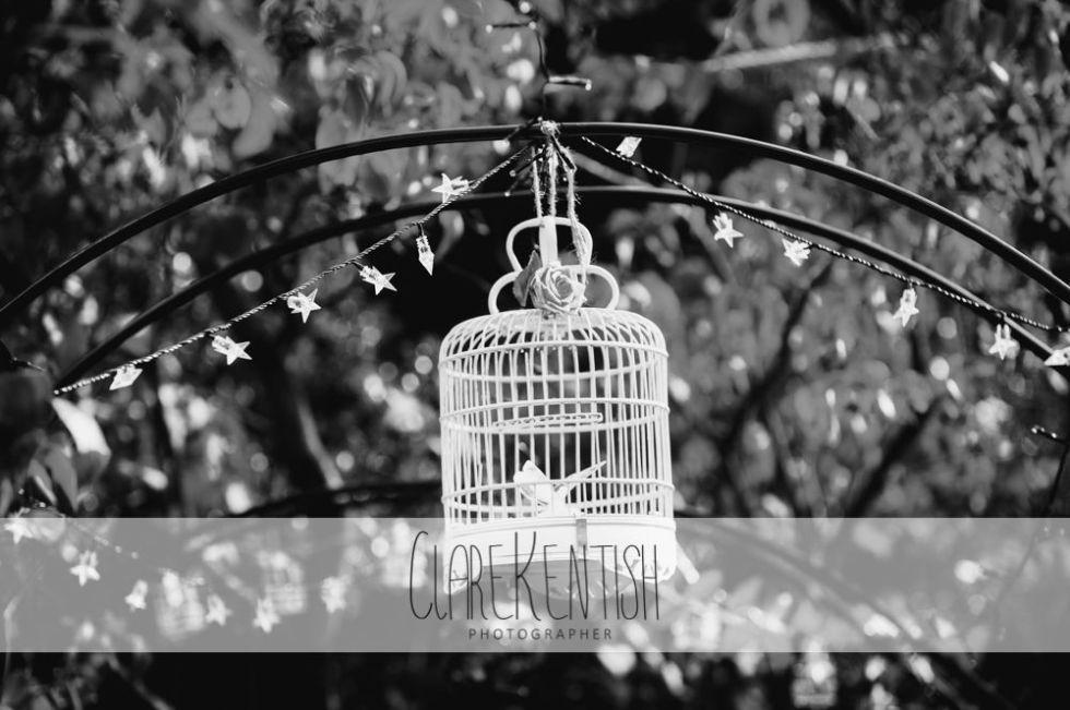 essex_wedding_photography_boreham_chelmsford_rayleigh_photographer-36