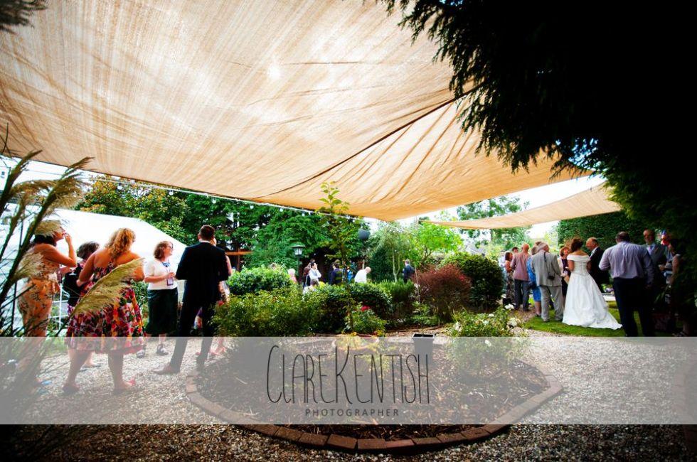 essex_wedding_photography_boreham_chelmsford_rayleigh_photographer-37
