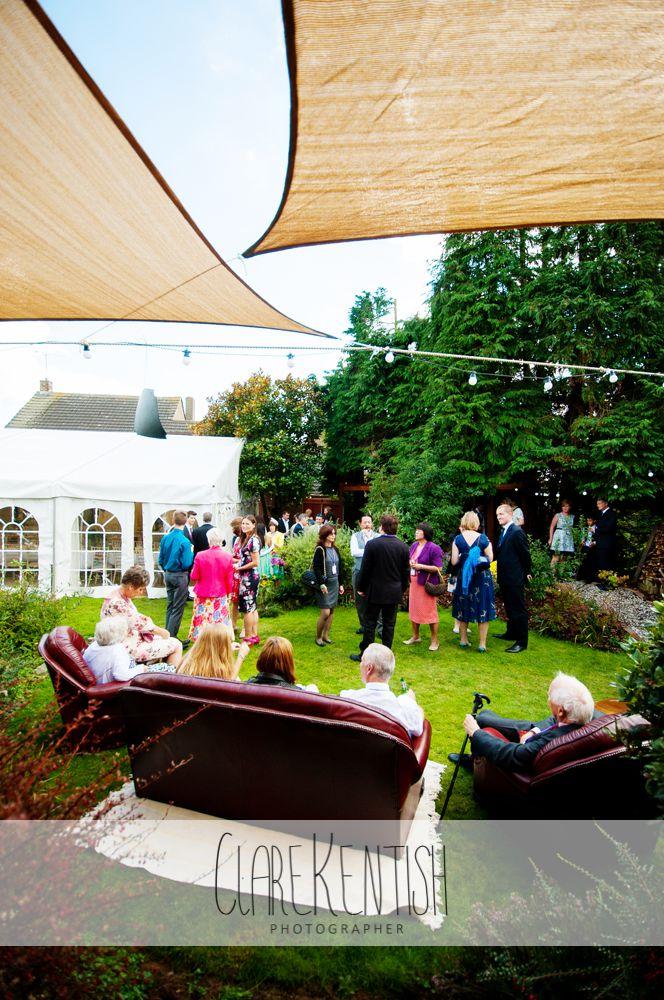 essex_wedding_photography_boreham_chelmsford_rayleigh_photographer-38