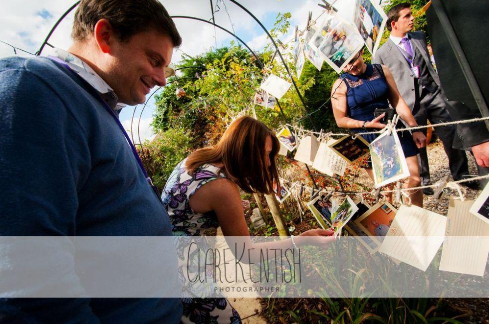 essex_wedding_photography_boreham_chelmsford_rayleigh_photographer-40