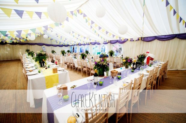 essex_wedding_photography_boreham_chelmsford_rayleigh_photographer-41