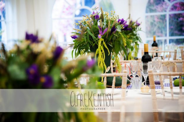 essex_wedding_photography_boreham_chelmsford_rayleigh_photographer-42