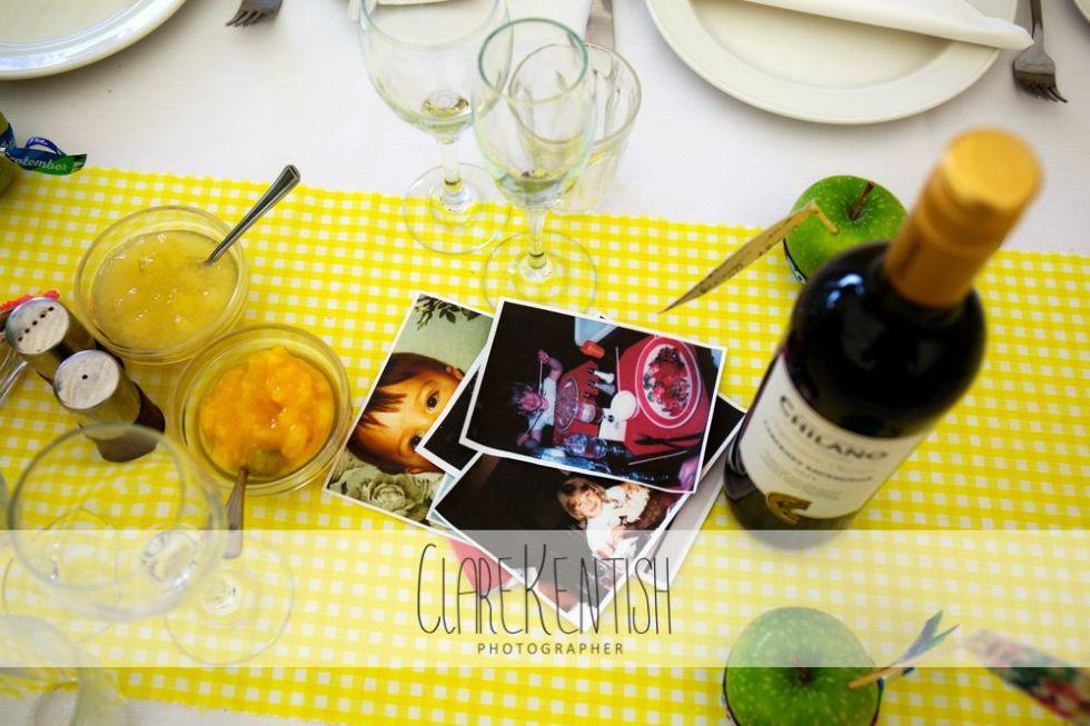 essex_wedding_photography_boreham_chelmsford_rayleigh_photographer-43
